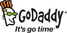 35% off GoDaddy