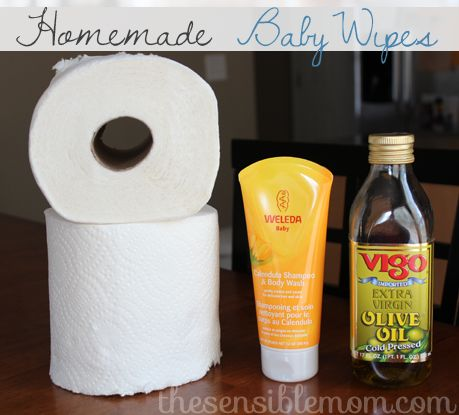 Just made these homemade diy baby wipes for Mozart....so easy and super cheap!!! Less than a dollar for the equivalent of a pack of baby wipes
