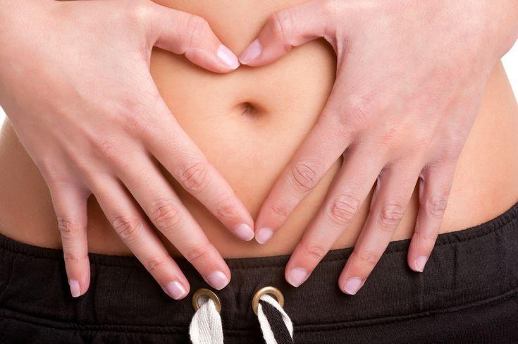 Tunnista+kohdunkaulan+syövän+oireet+–+6+varhaista+merkkiä