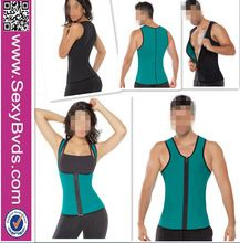 Wholesale Latex Waist Trainer for Men Tummy Slimming Rubber Waist Training Corsets    Best Seller follow this link http://shopingayo.space