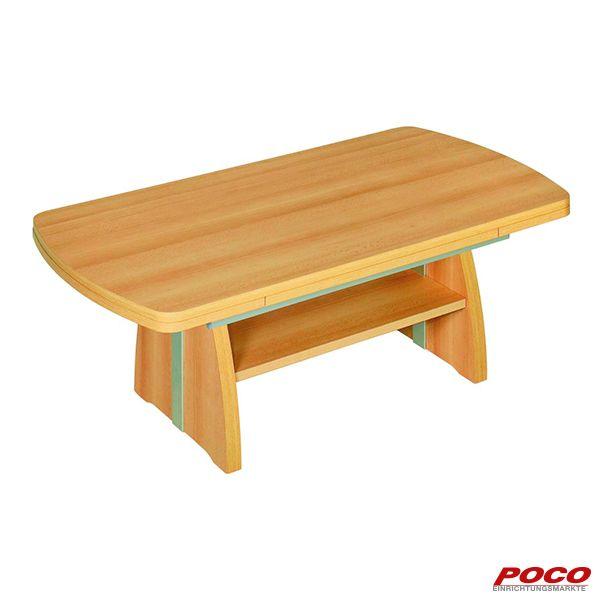 Auf Dem Holzweg Aber Nicht Mit Unserem Couchtisch Ca 125 X 51 X 68 Cm Couchtisch Tisch Couch