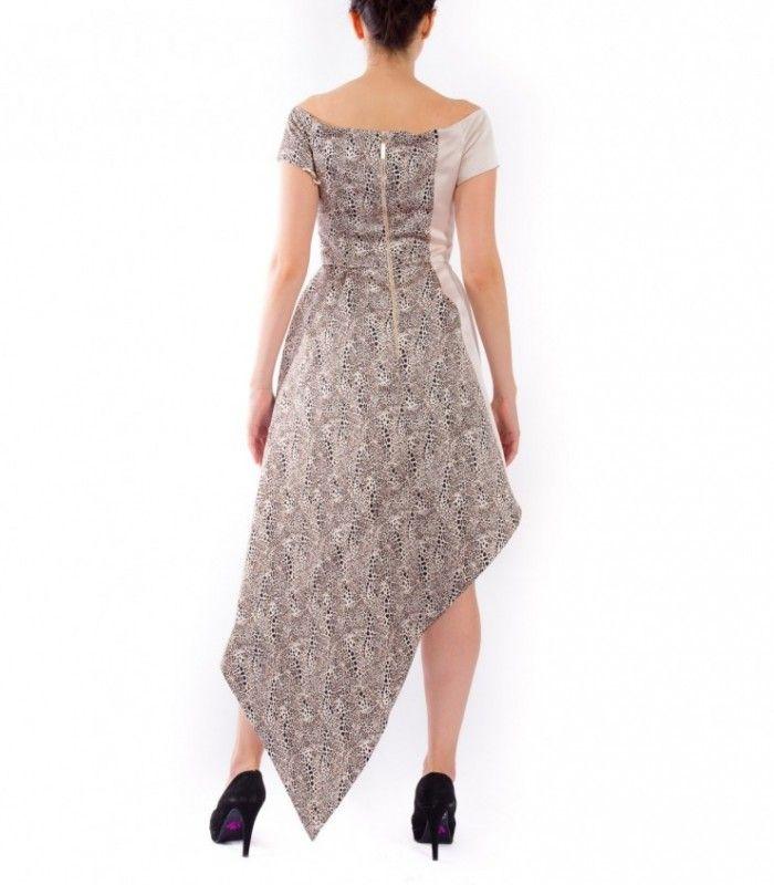 Elisabetta Franchi dress AB12577E2