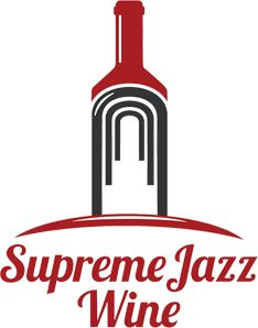 Why compromise with your taste when you have access to the finest collection of wine? Visit our website and checkout the amazing collection today. https://supremejazzwine.com/