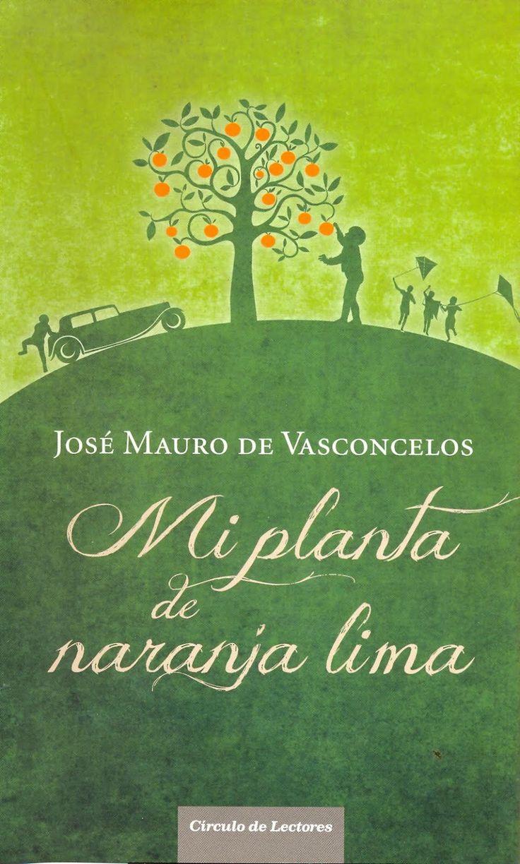 De mayor Zezé quiere ser poeta y llevar corbata de lazo, pero de momento es un niño brasileño de cinco años que se abre a la vida. En su casa es un trasto que va de travesura en travesura y no recibe más que reprimendas y tundas; en el colegio es un ángel con el corazón de oro y una imaginación desbordante que tiene encandilado a su maestra. Pero para un niño como él, inteligente y sensible, crecer en una familia pobre no siempre es fácil.