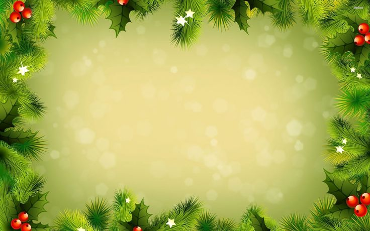 christmas wallpapers hd full hd pictures