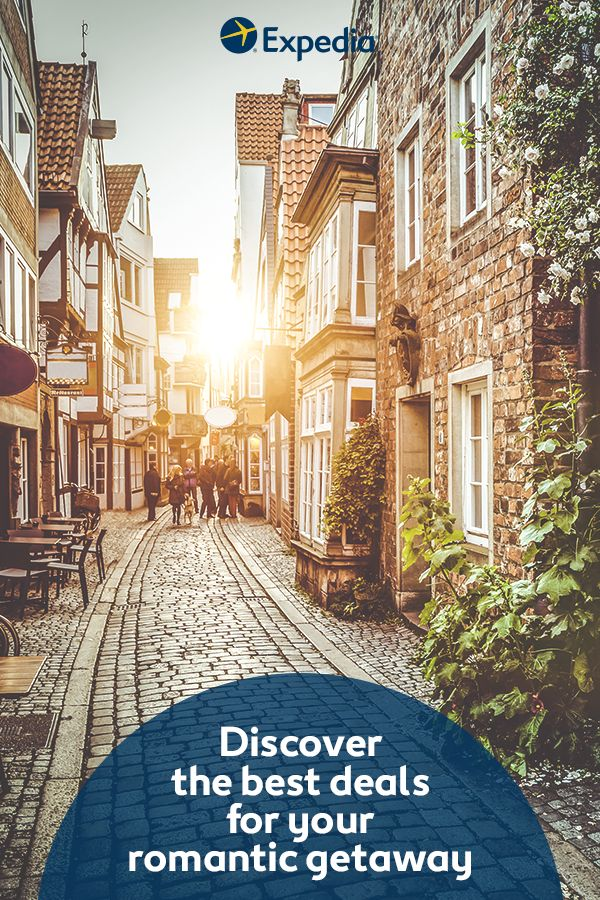 Discover some of the planet's best-kept secrets today with truly unmissable deals from Expedia. With thousands of deals on flights, hotels and packages, that trip of a lifetime is now more affordable than ever before. Visit Expedia today to discover the latest deals.