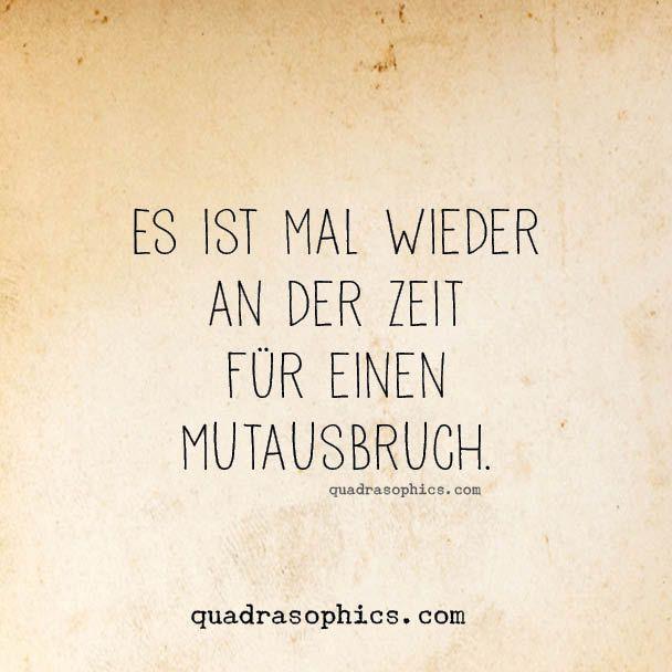 #Nazis #Flüchtlinge #Solidarität #Menschlichkeit #Quadrasophics #TilSchweiger #Willkommenskultur