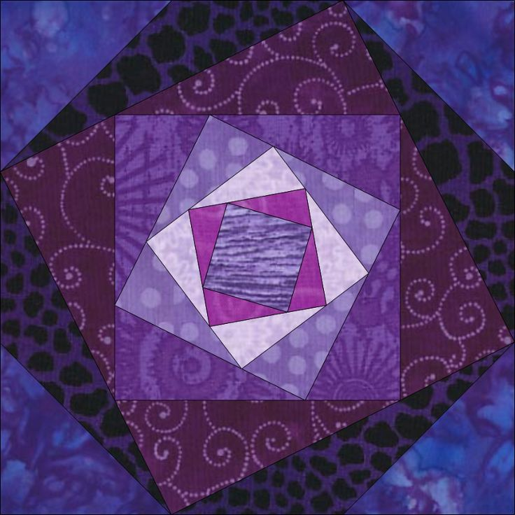 Quilt Pattern Log Cabin Twist : 85 Best images about quilt-twisted log cabin on Pinterest Quilt, Twists and Log cabin quilts