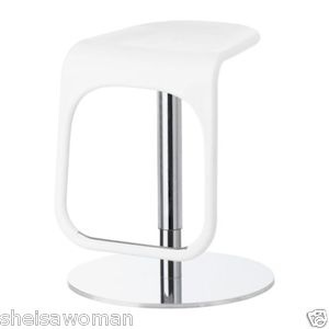 buy this stool with she is a woman, email: lulu.yik@gmail.com $279 one pair