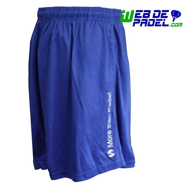 Imagenes de deporte y padel Pantalon padel Softee Club Azul - http://webdepadel.com/pantalon-padel-softee-club-azul