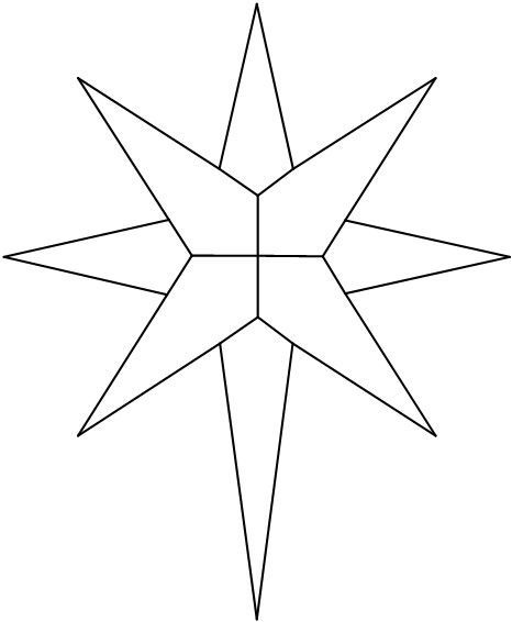 e5074ece8ce2fe28e335b0ed22c9fe4e.jpg (466×566)