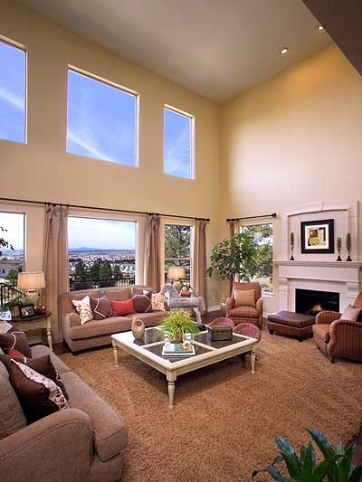 Design Your Own Home By Toll Brothers Orion America 39 S
