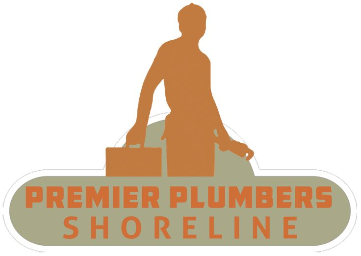 Our skilled Premier Plumbers Shoreline plumbers know how to install everything from hot water heaters to the kitchen sink. Call us on (206) 471-6095 today! #24HourPlumberShoreline #BestPlumbersinShoreline #LocalShorelinePlumberService #LocalPlumberShorelineWA #PremierPlumbersShoreline