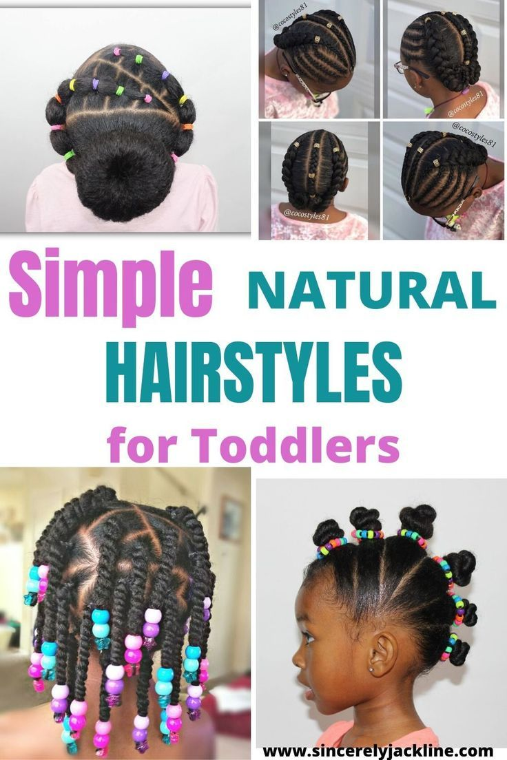 Pin On Easy Hairstyles For Girls
