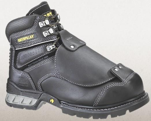 Ergo обувь отзывы