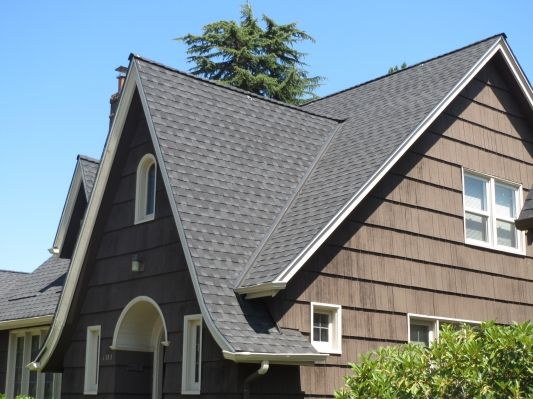 18 Best Images About Exterior Looks On Pinterest Roofing