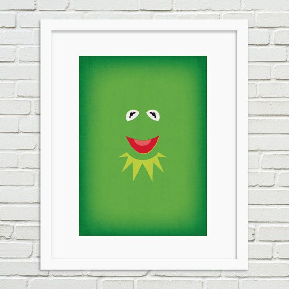 Minimalist Classroom Ideas : Best muppets images on pinterest