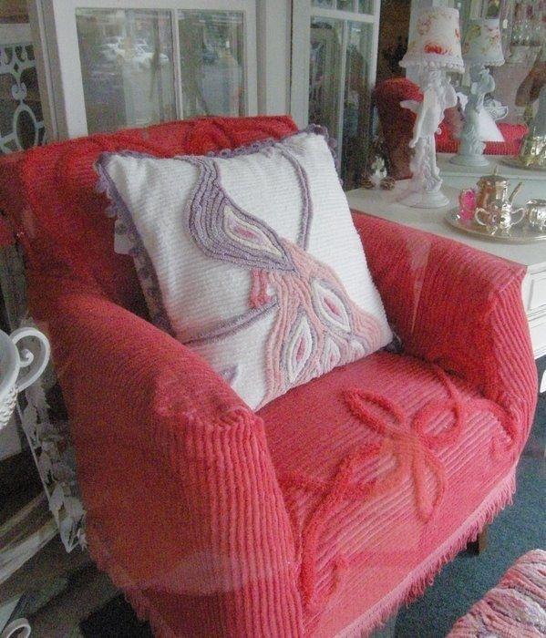 Розовая мебель и аксессуары. Обсуждение на LiveInternet - Российский Сервис Онлайн-Дневников