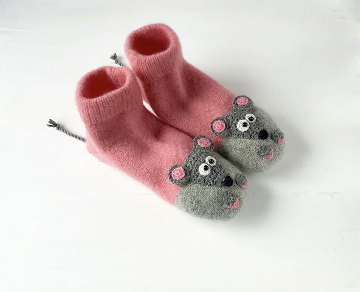 Bedsocks mousesocks warmsocks shortsocks wintersocks