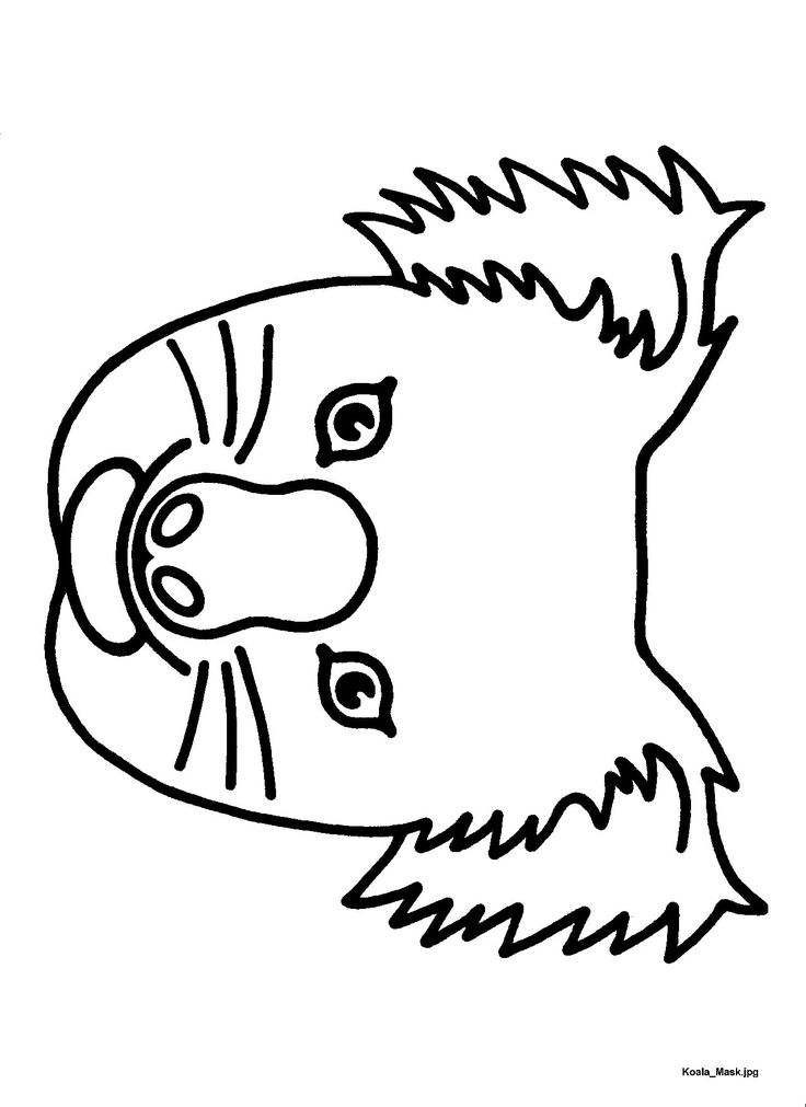 Mask_Koala.jpg 1,276×1,754 pixels