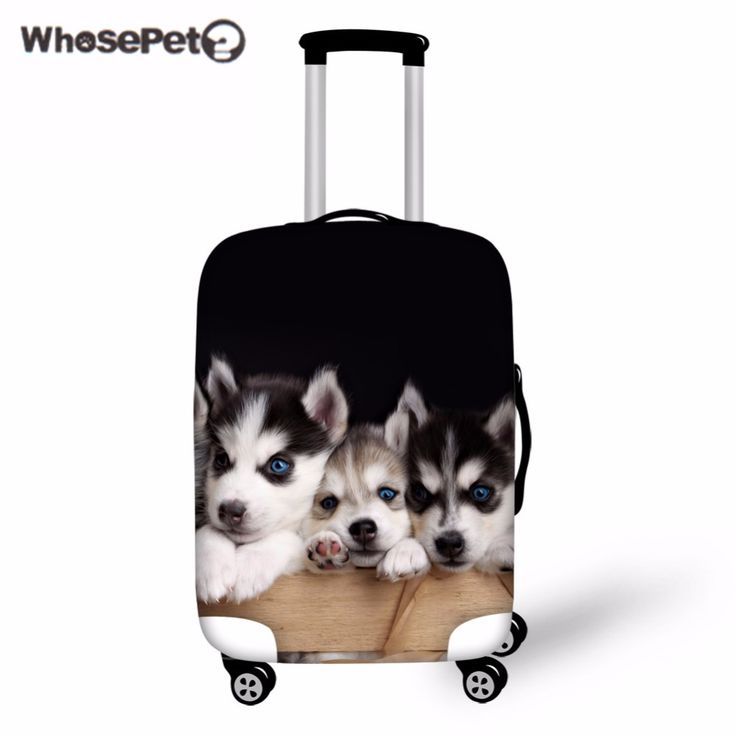 Best 20 Cute Luggage Ideas On Pinterest Cute Suitcases