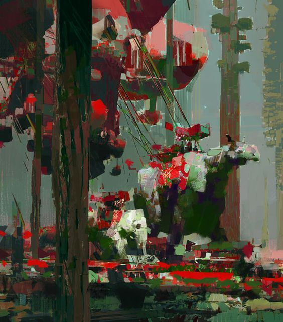 theo prins - Google Search