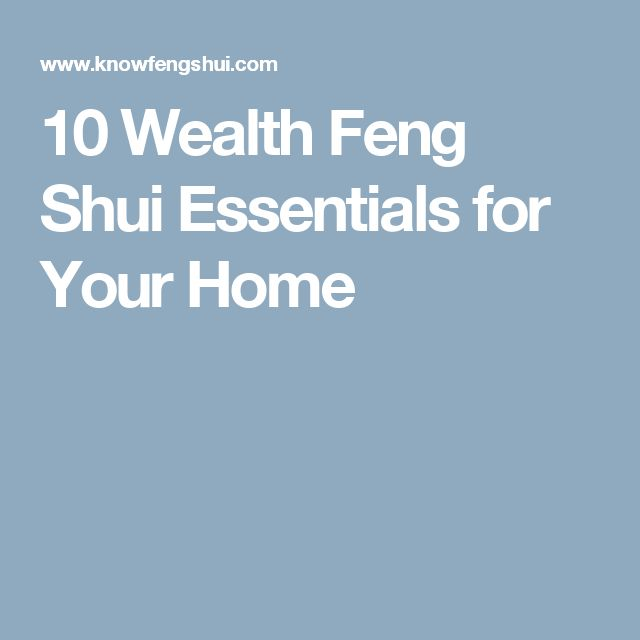 Feng Shui Guide For Beginners 10 Essentials For A Healthy Body And Mind: 5301 Best FENG SHUI Images On Pinterest