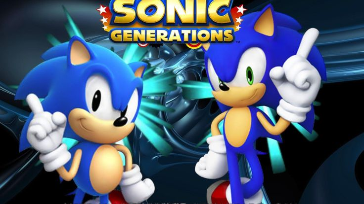 HD Sonic Wallpaper 1080p wallpapers 2020 imagens
