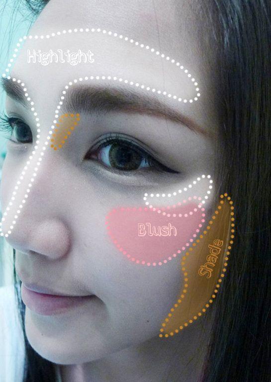 Ulzzang, lo último en belleza coreana
