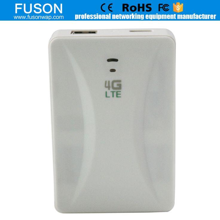 VCAN1334 12v car wifi router bus wifi 3G/4G usb wifi router with sim card#12v car wifi router#router