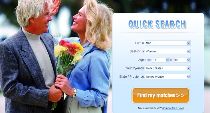 hotchkiss senior dating site Eharmony - leading dating site for seniors eharmony is committed to helping senior men and women find love every day we are confident in our ability to do so the eharmony compatibility matching system® is the key point of differentiation between our service and that of traditional senior dating sites.