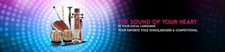 Zong introduces Illaqai Moseeqi (Local Pakistani Music) Service http://ift.tt/2aLdywf