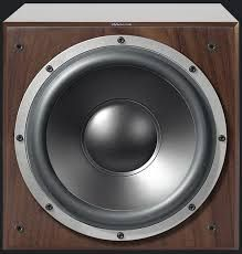 Looking for high quality best Speakers & Home Theaters, then don't look further more. We provide a variety of entertainment & surround sound systems at low price in Vancouver. For more info visit our website.