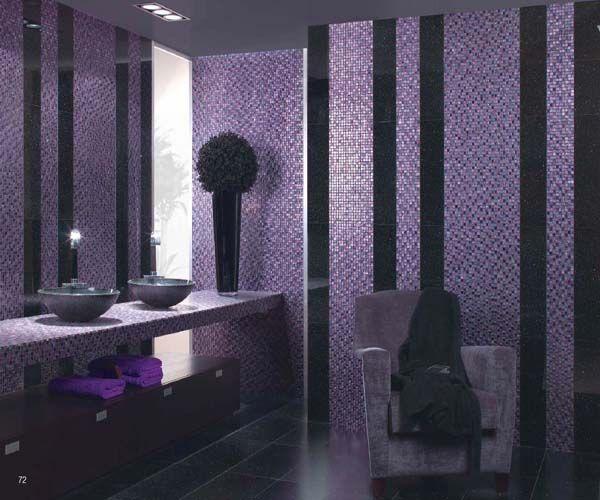 Bathroom Pretty Bathroom Colors Guest Bathroom Colors Purple And Brown Bathroom Bathroom: 1000+ Images About Purple Bathrooms On Pinterest