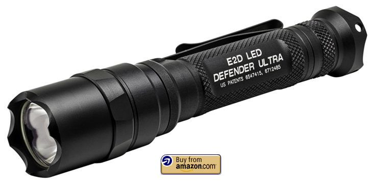 The Best Surefire Flashlight Review http://redflashlight.com/best-surefire-flashlight-review-for-usa/