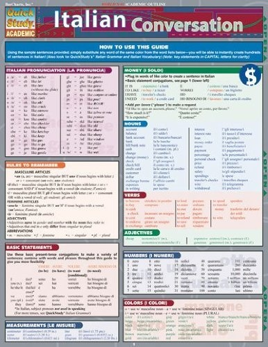 Conversational Italian Worksheet : Best images about worksheets on pinterest your brain