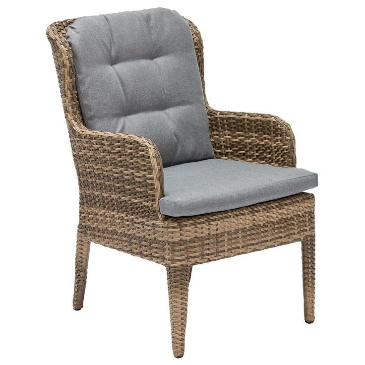 https://www.kwantum.nl/tuin/tuinstoelen/tuin-tuinstoelen-fauteuils-tuinstoel-marbella-taupe-0231179