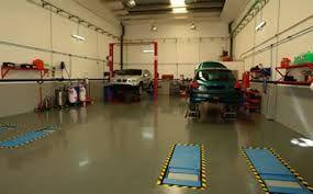 Resultado de imagen para talleres de pintura automotriz