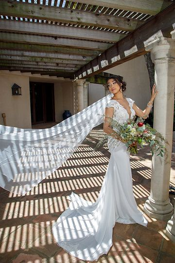 Photo From House Of Blooms Collection By San Antonio Weddings Beautiful Bridal Bouquet Wedding Dresses San Antonio Weddings