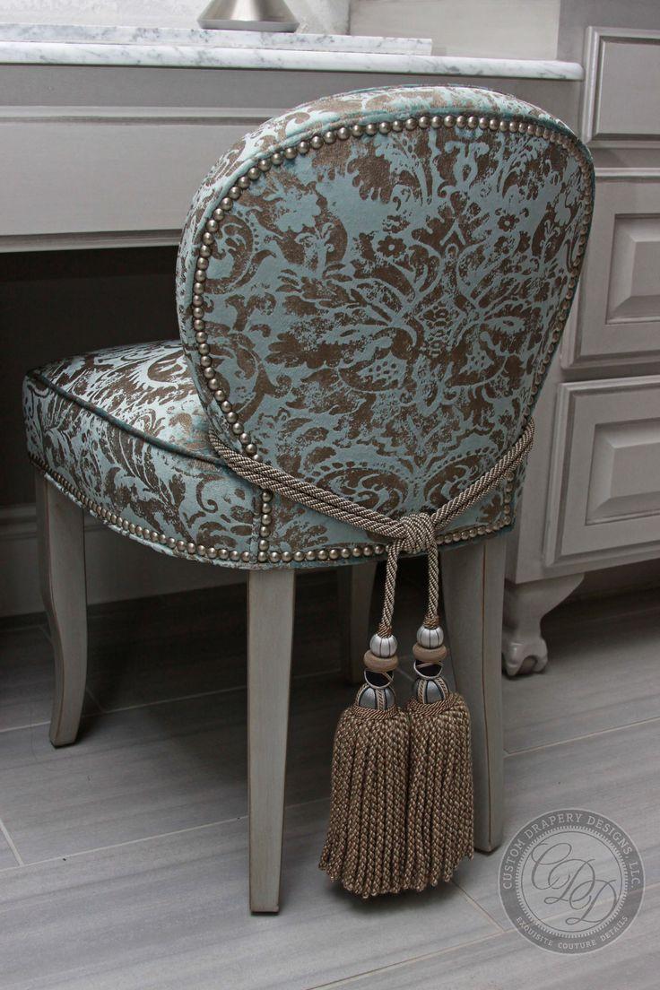 Best 25 Vanity Chairs Ideas Only On Pinterest Vanity