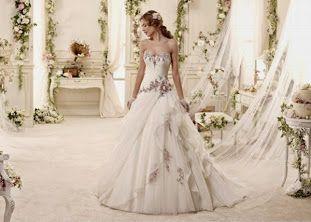 #matrimonio #matrimoniopartystyle #wedding #weddingplanner #abitosposa #sposa #futurisposi #fiori #floral
