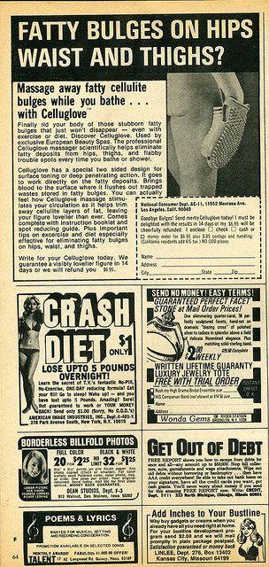 persuasive essay on diet pills