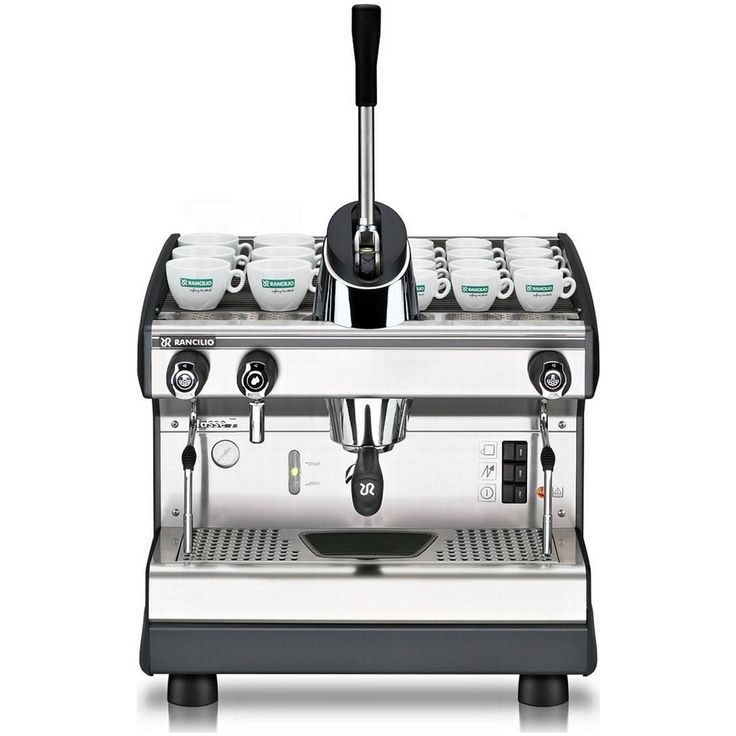 545 Best Images About Coffee Cart On Wheels Ideas On Pinterest