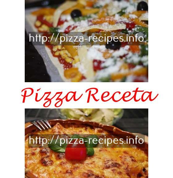 white pizza alfredo - pizza recipes videos.pizza rolls ups 4062830500