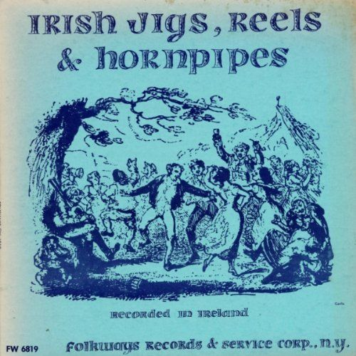 Irish Jigs Reels & Hornpipes by Gorman Michael Import https://www.amazon.co.uk/dp/B01K8MBCAG/ref=cm_sw_r_pi_dp_x_H0DwybRGWY4H7