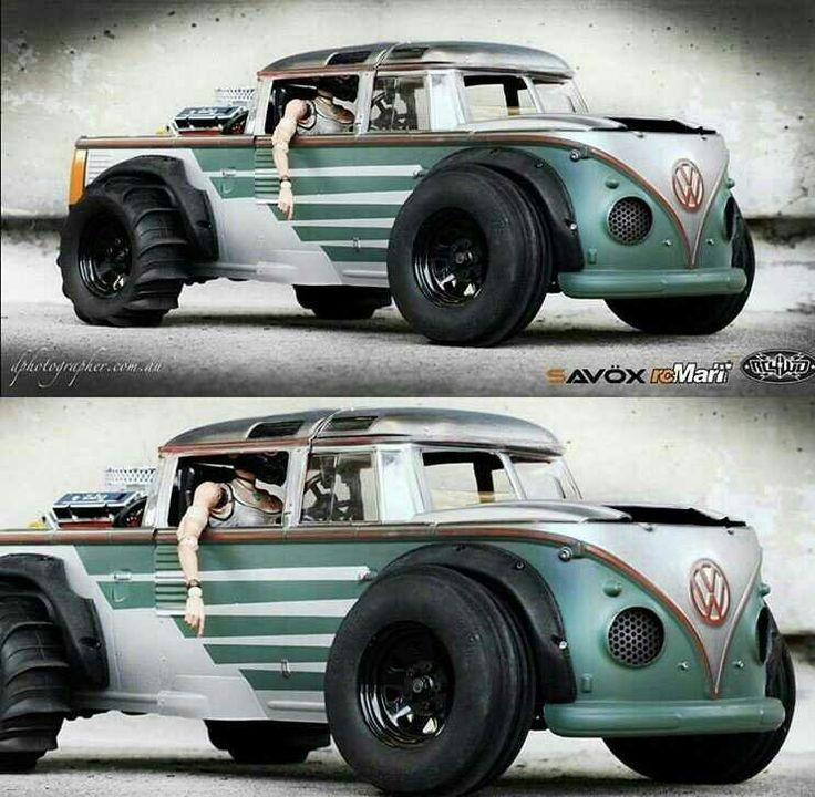 Concept car to inspire a great Lego car MOC!  lego concept cars, lego car ideas,…
