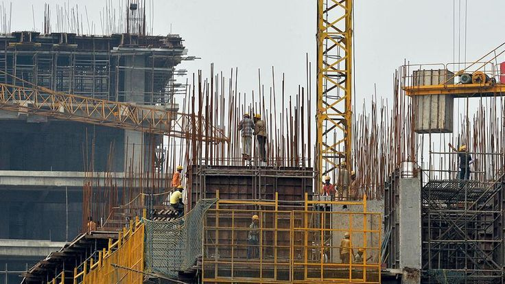 #BusinessNews  Indian #Economy grows 7.3% in second quarter   Read More At <> http://www.bizbilla.com/hotnews/Indian-Economy-grows-7-3-in-second-quarter-5013.html #LatestNews #India #CII #IndianEconomy