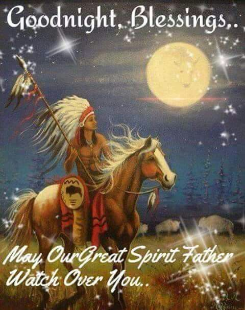 Good Night Quotes For Father: 538 Best Native Images On Pinterest