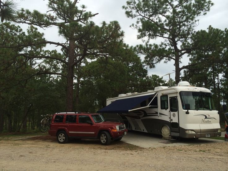 71 Best Images About Favorite Rv Campgrounds On Pinterest