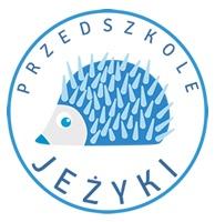 Jeżyki to nowo powstające prywatne przedszkole w Poznaniu